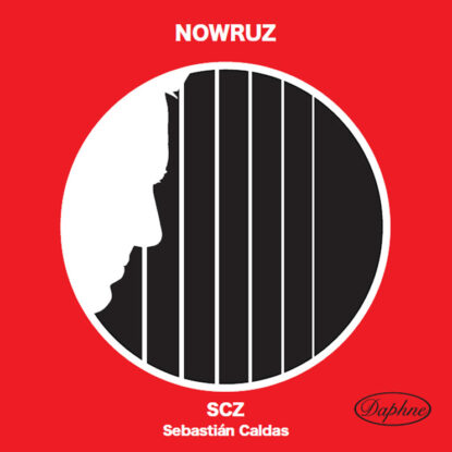 Nowruz - Sebastian Caldas